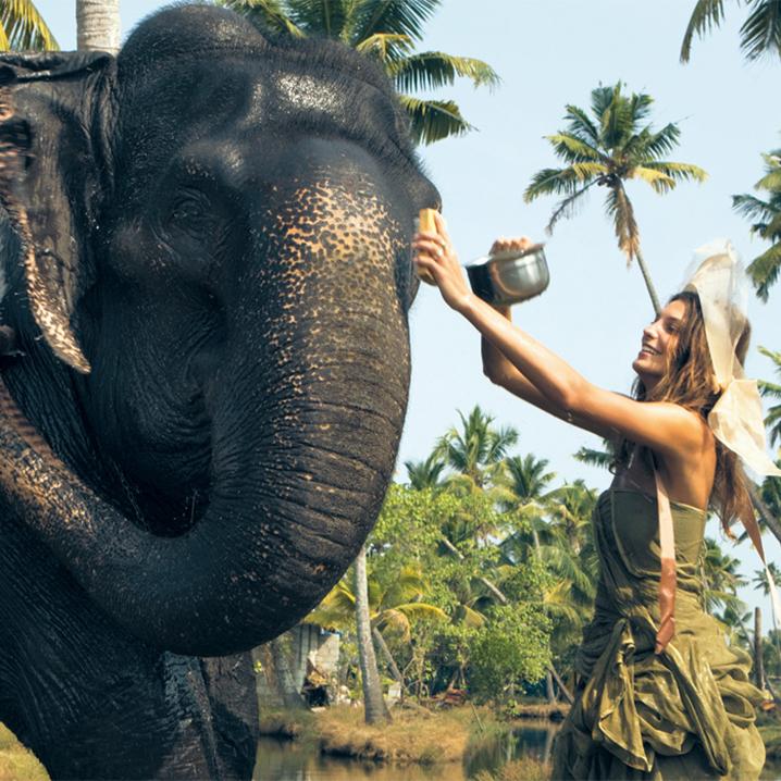 泰国有哪些禁忌文化
