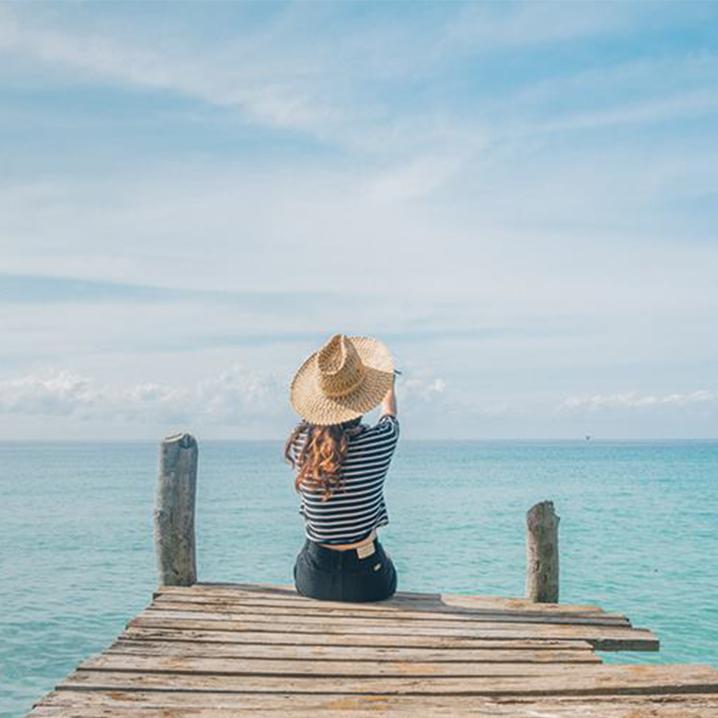 去阁骨岛旅游必做的7件事