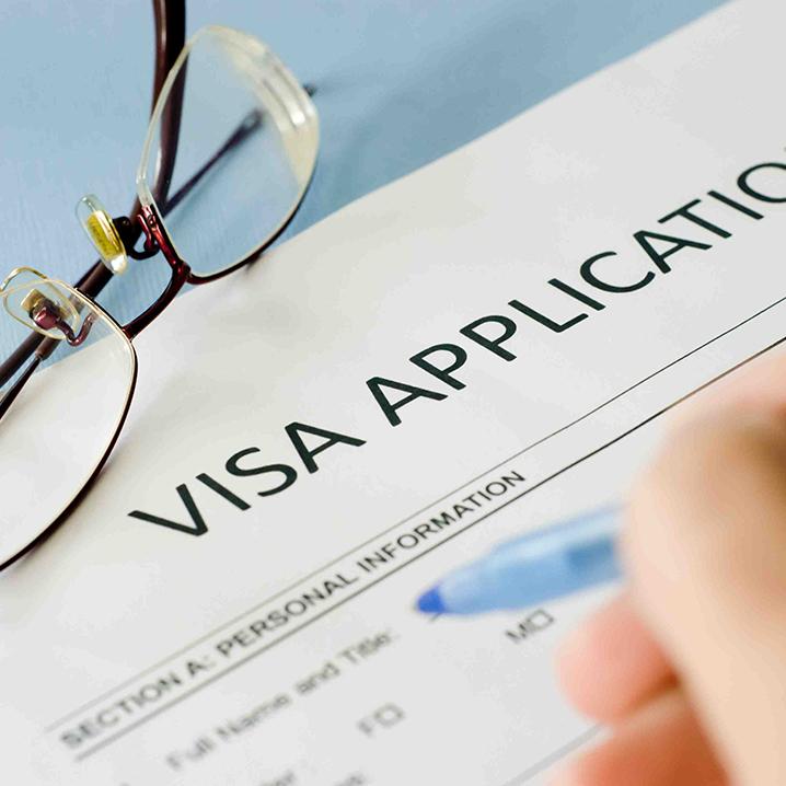 泰国学生签证办理攻略