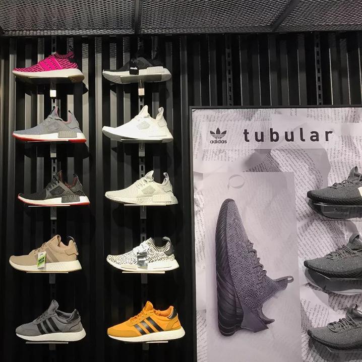 泰国年底大促,独家搜集五折品牌好货!