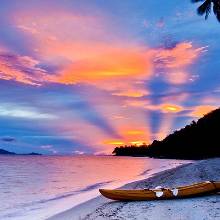 泰国卡农最全旅游攻略,泰国唯一能看到粉色海豚的地方