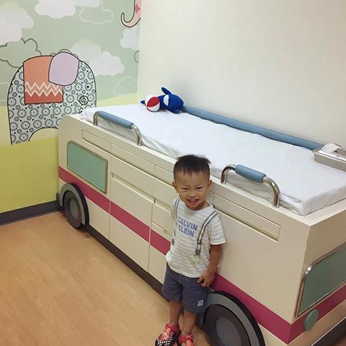 泰国清迈疫苗接种全攻略