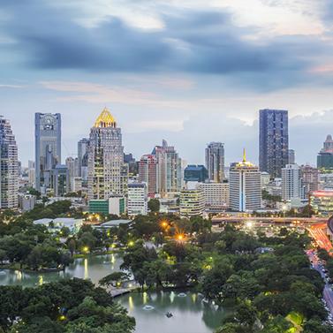 在泰国买房很容易,买了之后呢?