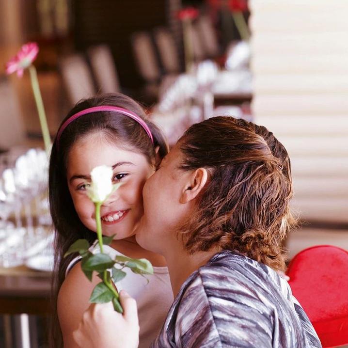 泰國母親節,清邁適合帶媽媽去免費吃喝的餐廳!