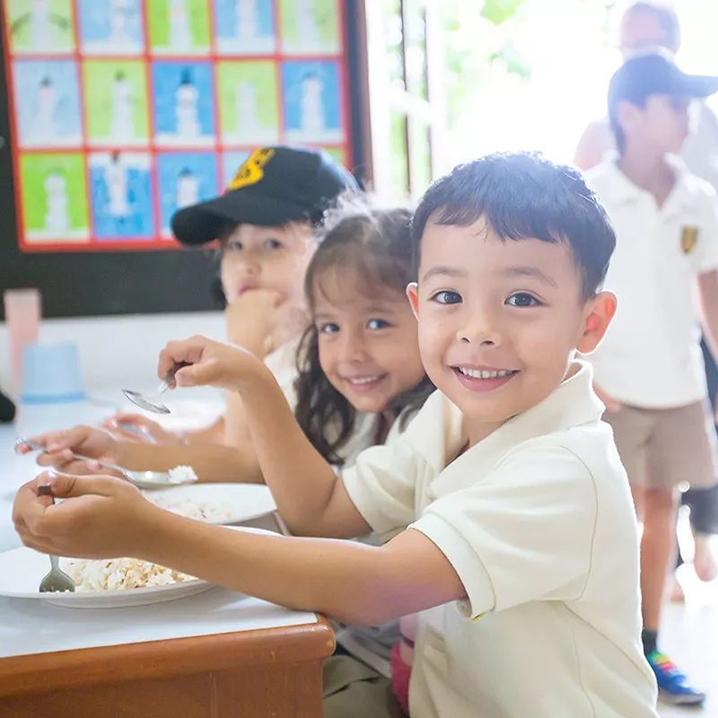 泰国短期游学如何择校?三年资深泰国游学妈来聊聊