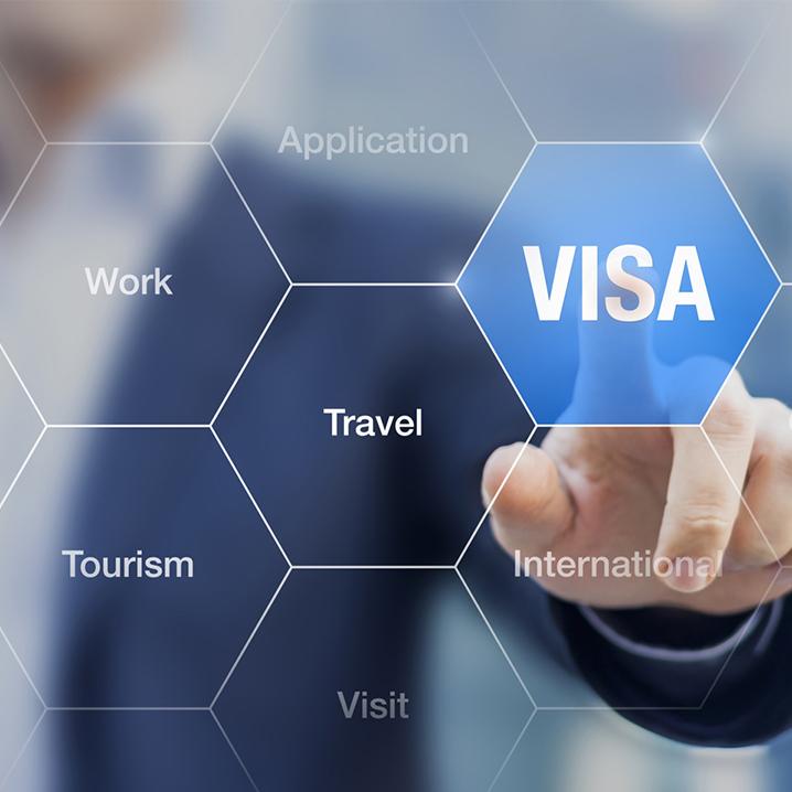 2019常用泰国签证方式汇总