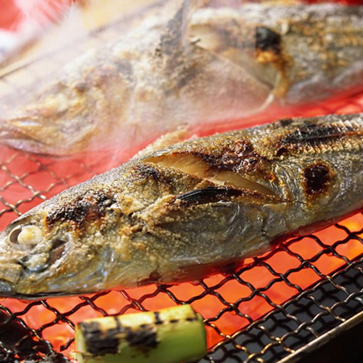 一次性吃遍30多種泰國經典名小吃!求你千萬不要放過它們!