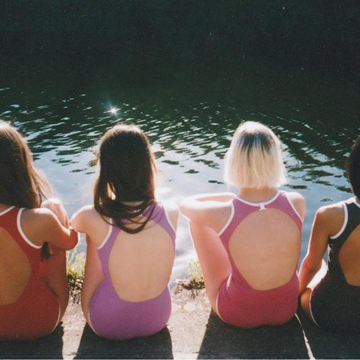 泰国五大泳衣品牌