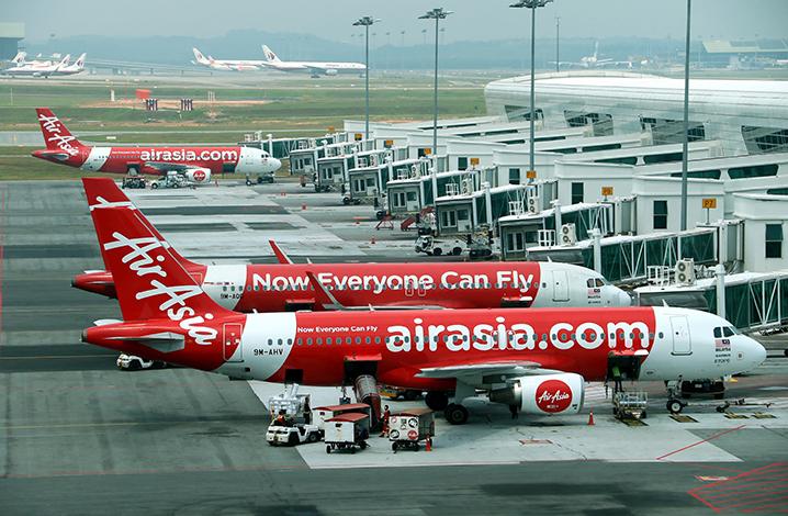 泰國特價機票
