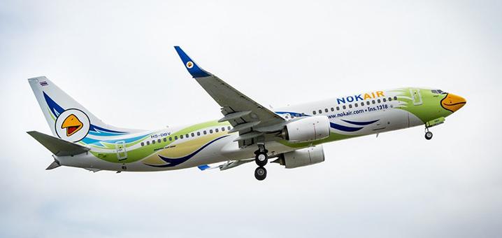 如何買到泰國特價機票?0元飛泰國不再是夢