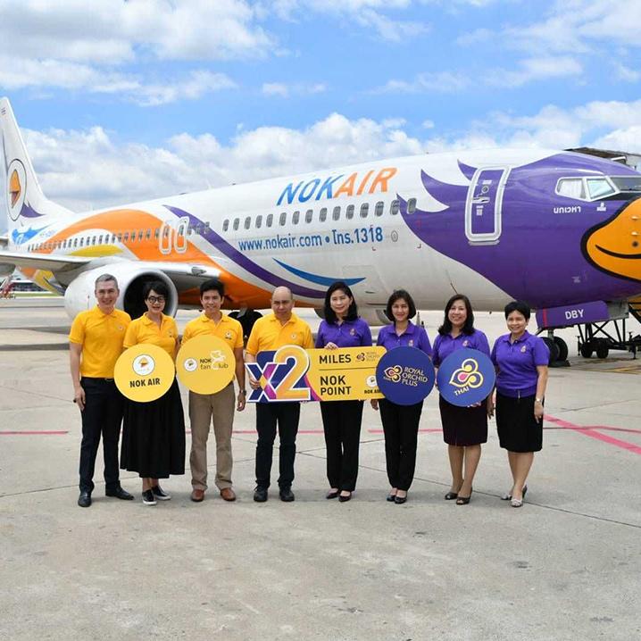 如何买到泰国特价机票?0元飞泰国不再是梦