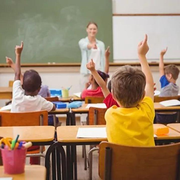 盘一盘在泰国上国际学校的费用支出