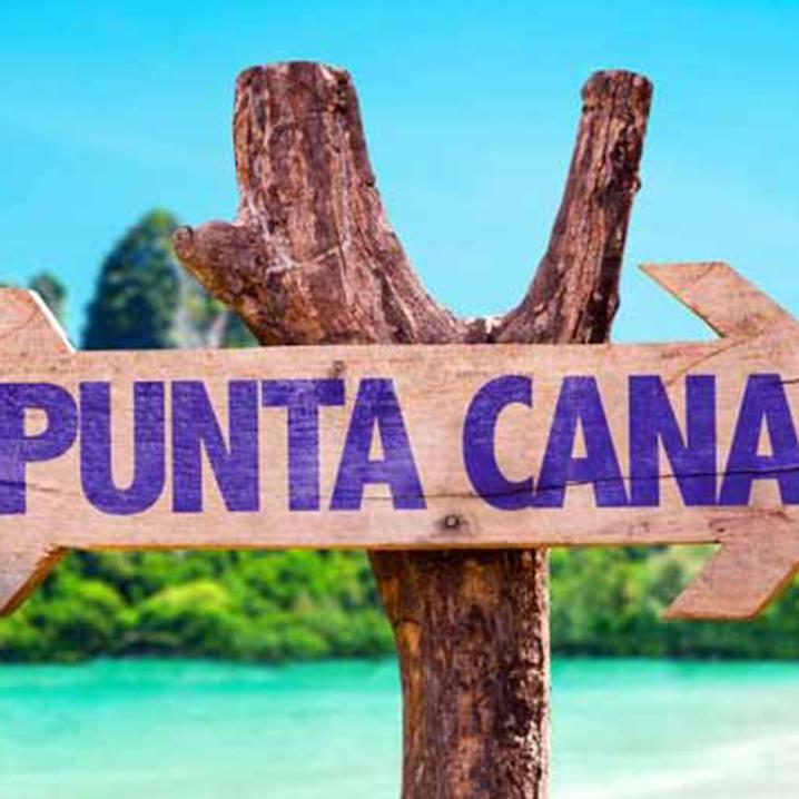 普吉岛旅游游记|一个人的普吉岛7日自由行
