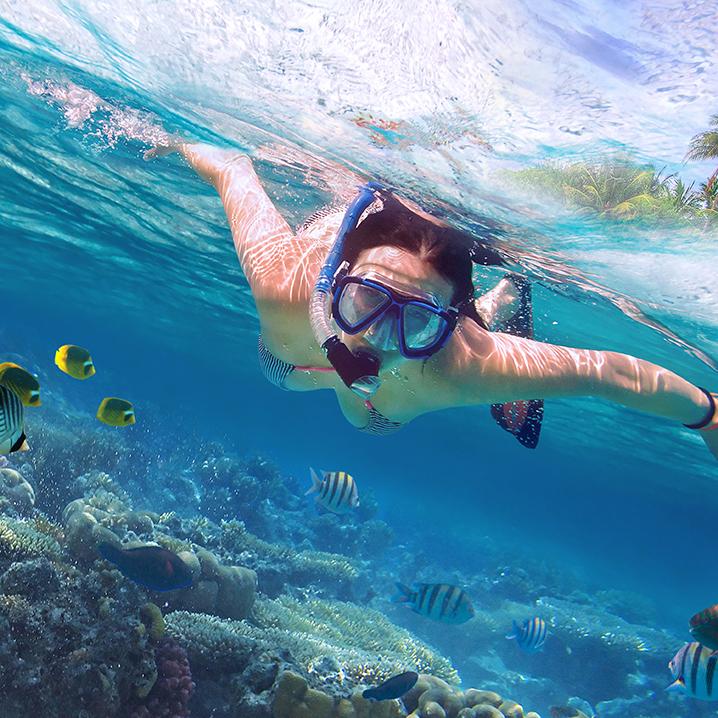 注意!泰国海岛游5大禁忌,99%的人都不知道!
