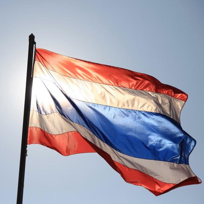泰国8件举世闻名的东西,你知道吗?