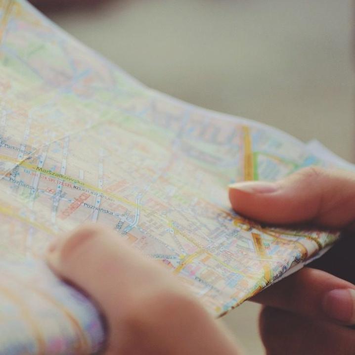泰国旅行省钱小窍门,小钱包也能看世界!
