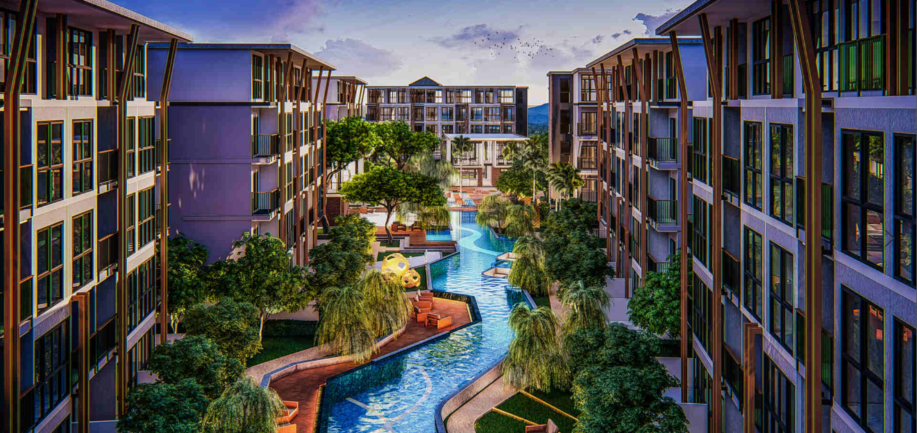 十分重要!了解这12个基本问题,泰国买房才不踩坑!