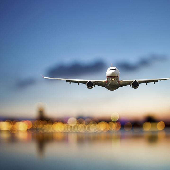 旅游机票怎么买更省钱?航空里程的奥秘+廉航的那些事