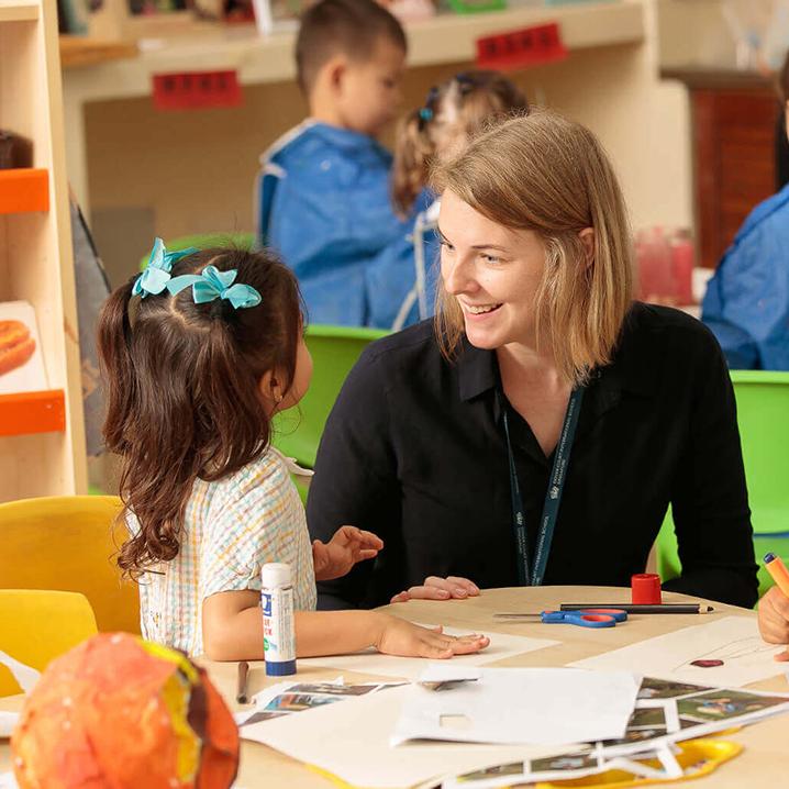 详解泰国国际学校学习因素之英语能力