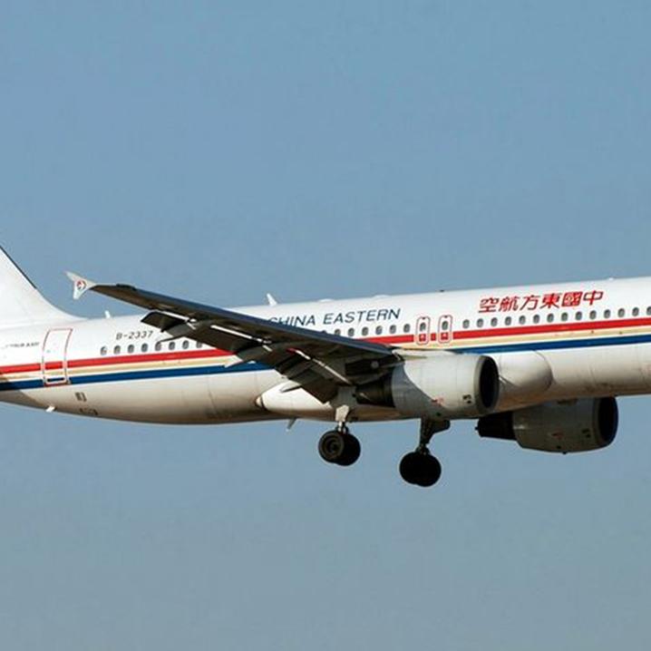 如何快速成为东航老司机?原来去泰国的机票能怎么便宜!